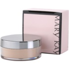 Mary Kay Mineral Powder Foundation Mineral Powder Foundation