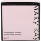 Mary Kay Mineral Powder Foundation mineralni puder v prahu