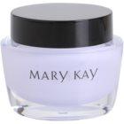 Mary Kay Oil-Free Hydrating Gel hydratační gel