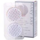 Mary Kay Skinvigorate Skin Cleansing Brush Replacement Heads