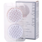 Mary Kay Skinvigorate Skin Cleansing Brush Replacement Heads