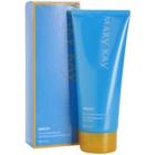 Mary Kay Sun Care After Sun Cream
