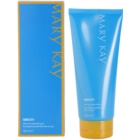 Mary Kay Sun Care After Sun Cream