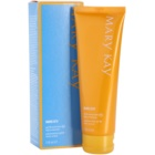 Mary Kay Sun Care creme solar SPF 30