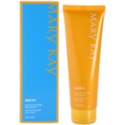 Mary Kay Sun Care Sunscreen Cream SPF 30