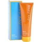 Mary Kay Sun Care crema autoabbronzante