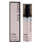 Mary Kay TimeWise Pore Reducing Serum