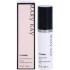 Mary Kay TimeWise serum za poenotenje tona kože