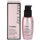 Mary Kay TimeWise серум за всички видове кожа, включително и чувствителна