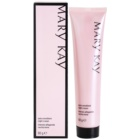 Mary Kay TimeWise Night Care