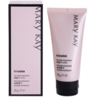Mary Kay TimeWise intenzívny peeling