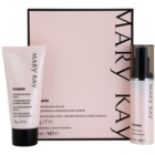Mary Kay TimeWise Cosmetic Set XIII.