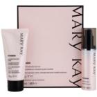 Mary Kay TimeWise kozmetični set XIII.