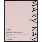 Mary Kay TimeWise kosmetická sada XIII.