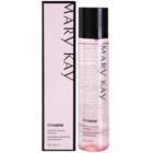 Mary Kay TimeWise Feuchtigkeitstonikum für trockene und Mischhaut