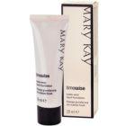 Mary Kay TimeWise Matte-Wear fondotinta opacizzante per pelli grasse e miste