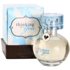 Mary Kay Thinking Of You Eau de Parfum for Women 29 ml