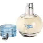 Mary Kay Thinking Of You parfémovaná voda pro ženy 29 ml