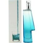 Masaki Matsushima Aqua Mat; Homme toaletná voda pre mužov 80 ml