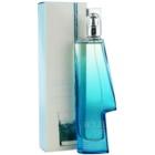 Masaki Matsushima Aqua Mat; Homme toaletní voda pro muže 80 ml