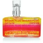 Masaki Matsushima Fluo eau de parfum pour femme 80 ml