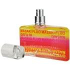 Masaki Matsushima Fluo Eau de Parfum for Women 80 ml