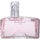 Masaki Matsushima Masaki/Masaki Eau de Parfum voor Vrouwen  80 ml