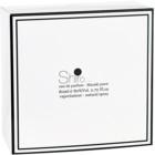 Masaki Matsushima Shiro Eau de Parfum για γυναίκες 80 μλ