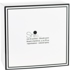 Masaki Matsushima Shiro Eau de Parfum for Women 80 ml