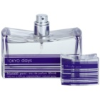 Masaki Matsushima Tokyo Days eau de parfum nőknek 80 ml