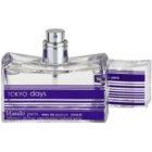Masaki Matsushima Tokyo Days woda perfumowana dla kobiet 40 ml