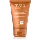 MATIS Paris Réponse Soleil Face Sun Cream  SPF 50+