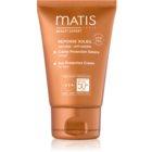 MATIS Paris Réponse Soleil opaľovací krém na tvár SPF 50+