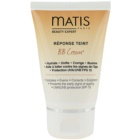 MATIS Paris Beauty Expert BB Cream SPF 15