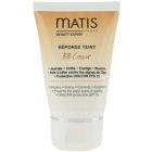 MATIS Paris Beauty Expert BB Cream SPF15
