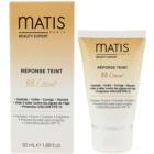 MATIS Paris Beauty Expert BB krema SPF 15