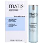 MATIS Paris Réponse Yeux oční odličovač extra voděodolného make-upu pro zralou pleť