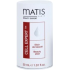 MATIS Paris Cell Expert Regenerating Treatment With Smoothing Effect