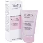 MATIS Paris Réponse Délicate Soothing Mask For Sensitive Skin