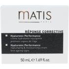 MATIS Paris Réponse Corrective Feuchtigkeitscreme