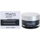 MATIS Paris Réponse Corrective intenzívna hydratačná maska s kyselinou hyalurónovou