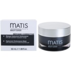 MATIS Paris Réponse Corrective intenzivní hydratační maska s kyselinou hyaluronovou