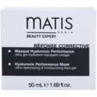 MATIS Paris Réponse Corrective intenzivna vlažilna maska s hialuronsko kislino