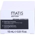 MATIS Paris Réponse Corrective obnovujúca maska s hydratačným účinkom