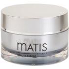 MATIS Paris Réponse Intensive dnevna obnovitvena krema za zrelo kožo