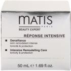 MATIS Paris Réponse Intensive denní obnovující krém pro zralou pleť