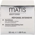 MATIS Paris Réponse Intensive odnawiający krem na dzień do skóry dojrzałej