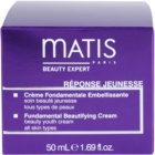 MATIS Paris Réponse Jeunesse Day And Night Anti - Wrinkle Cream for All Skin Types