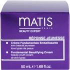 MATIS Paris Réponse Jeunesse денний та нічний крем проти зморшок для всіх типів шкіри