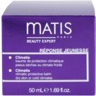 MATIS Paris Réponse Jeunesse schützende Creme bei klimatischen Wechseln